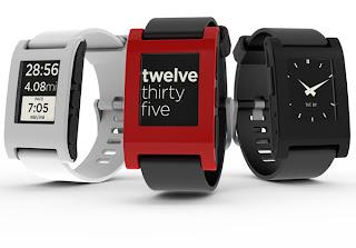 akıllı saatler, akıllı saat özellikleri, akıllı saatler 2013