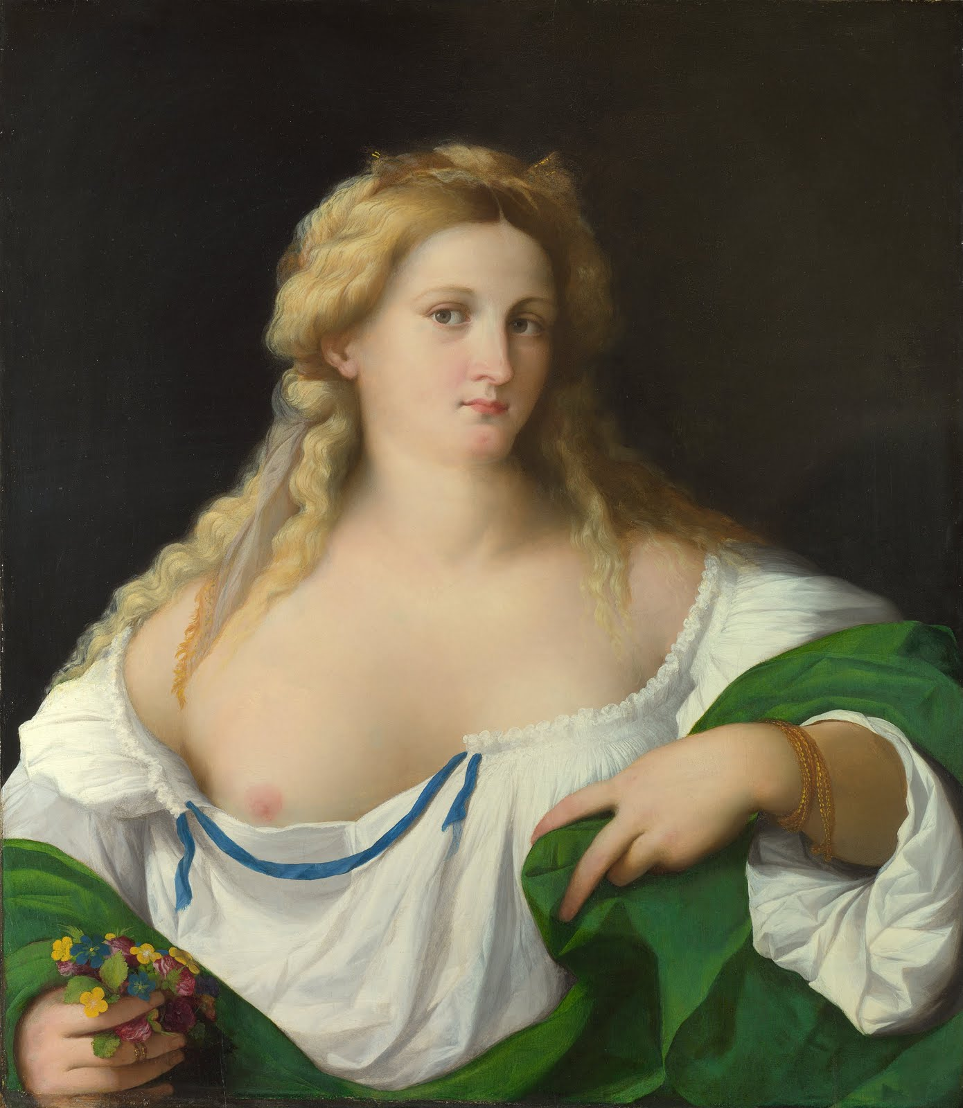 http://4.bp.blogspot.com/-nbO14uQjiP0/TyG4QAA4b0I/AAAAAAAAEf0/9z2J-8e9jpA/s1600/%25281520%2529%2BPalma_Vecchio_-_A_Blonde_Woman_-_Google_Art_Project.jpg