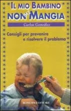 http://www.ilgiardinodeilibri.it/libri/__il_mio_bambino_non_mi_mangia.php?pn4873