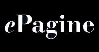 http://www.epagine.fr/listeliv.php?mots_recherche=fenixx&base=ebook