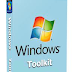 Win Toolkit v1.4.1.8 Free Download
