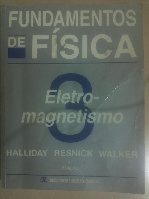 halliday resnick walker solution pdf