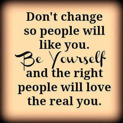 quotes and sayings don 39 t change