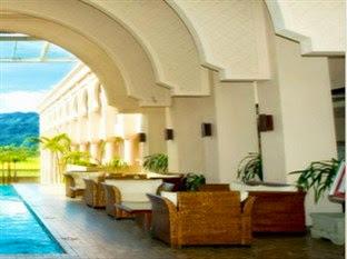 Pade Hotel