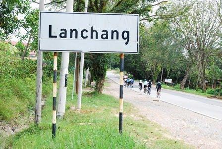 Cakap budak Lanchang