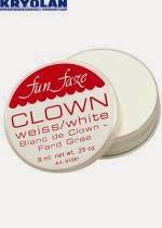 http://www.ledeguisement.com/9179,supracolor,blanc,clown.html
