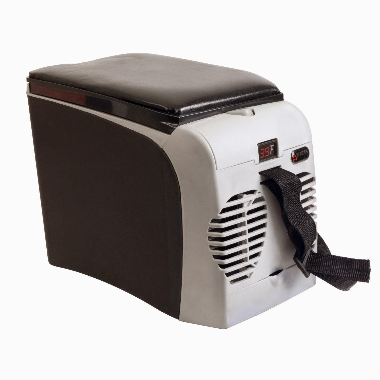 electric cooler small electric cooler. Black Bedroom Furniture Sets. Home Design Ideas