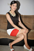 Richa Panai Latest Glam pics at Chandama kathalu pm-thumbnail-14