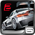 GT Racing 2: The Real Car Experience APK 1.0.2 (v1.0.2) + OBB Data [Mod Gold]