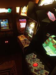 My Arcade Games
