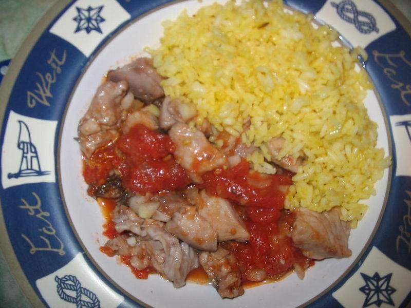 La d sirade iv cuisiner le poisson for Poisson a cuisiner