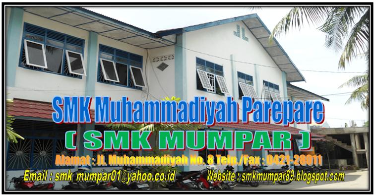 SMK MUMPAR