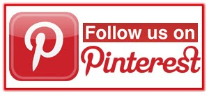 Free Pattern Updates On Pinterest!
