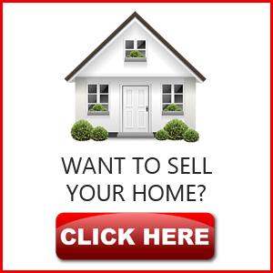 Property Secret Investor