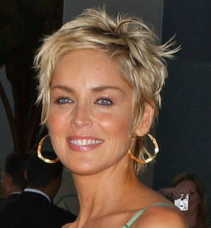 Popular Short Hairstyles 2011 - Hairstyle Ideas for Girls