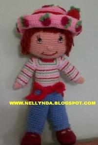 http://nellynda.blogspot.com.es/search/label/PATRON%20FRESITA%20PARTE%201