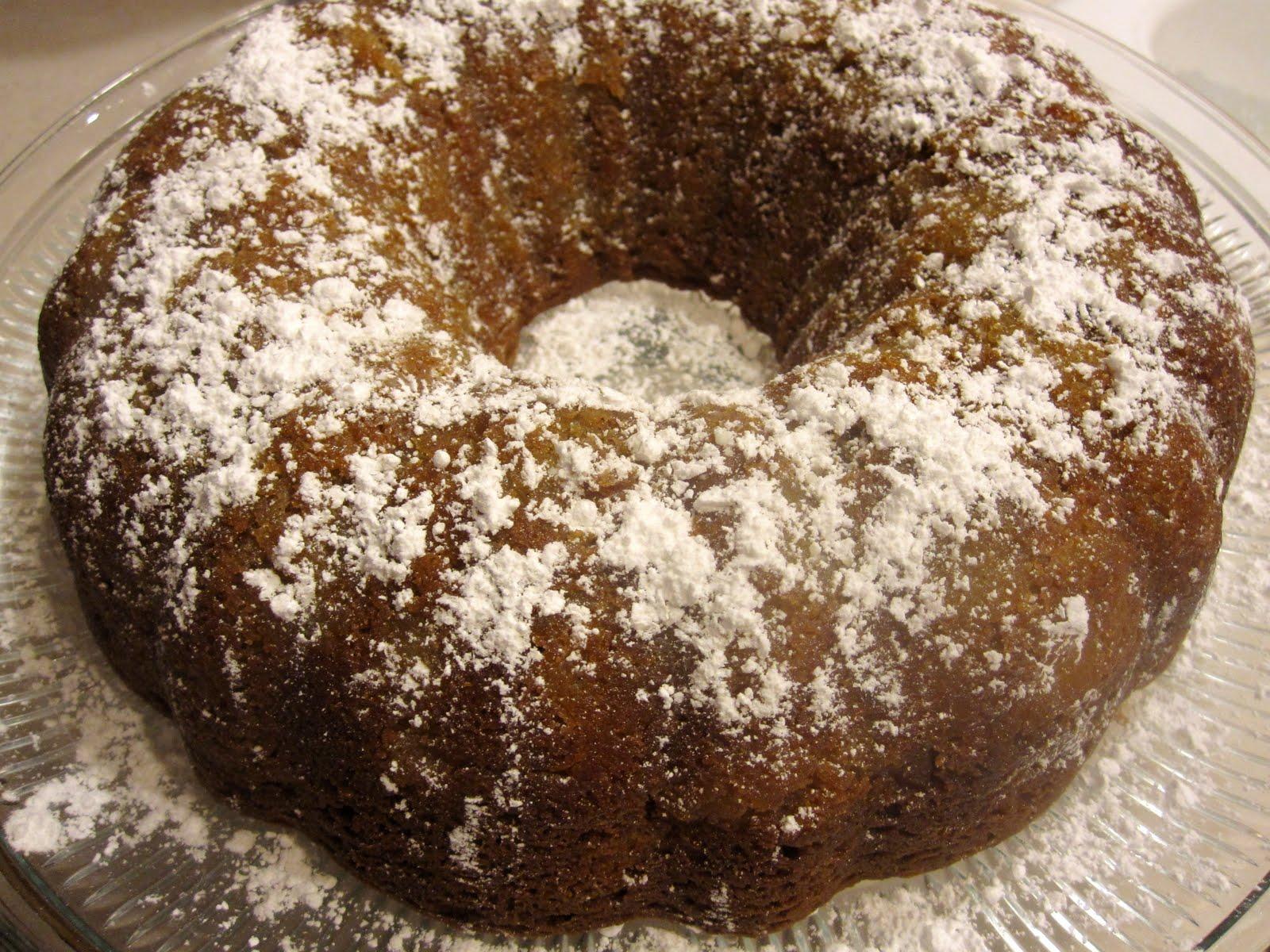 bean bundt cake chocolate banana bundt cake pear spice bundt cake ...