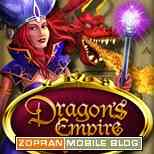 dragons empire