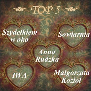 http://szuflada-szuflada.blogspot.com/2013/09/wyniki-otworz-szuflade-sznurek.html
