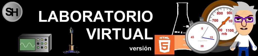 Laboratorio Virtual 5