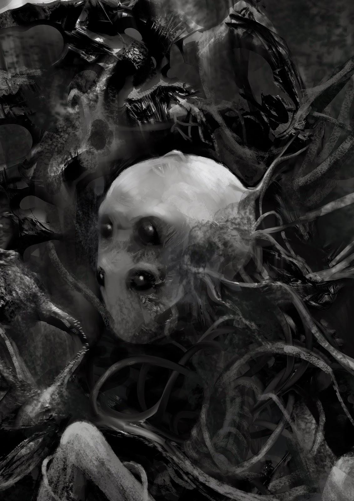 avatar de ars_subtilior