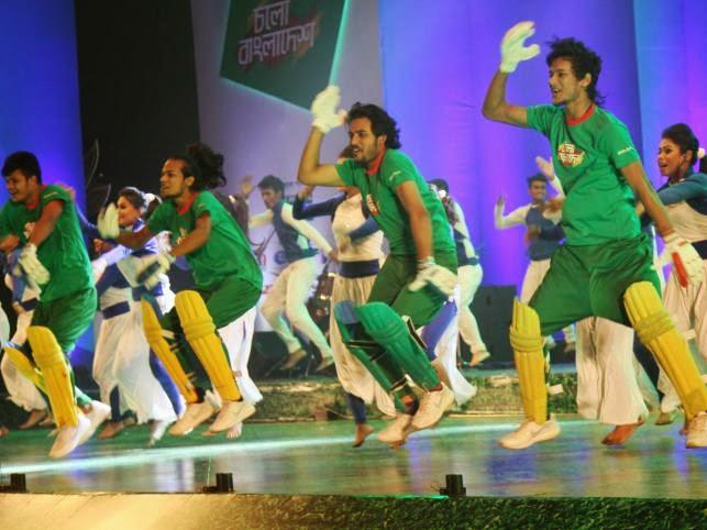 http://worldcup-24.blogspot.com/