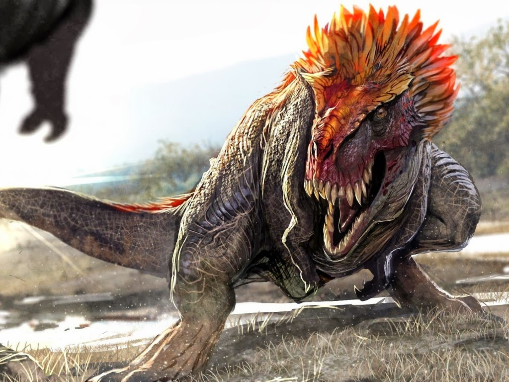 "<img src=""http://4.bp.blogspot.com/-nbhnL42HIQU/UtqqlMNyKcI/AAAAAAAAI3E/X4b3Q4DqaQ0/s1600/dinosaurs+fight.jpeg"" alt=""dinosaur fight"" />"