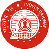 Central Railway Recruitment 2013 for Freshers Across India and Mumbai