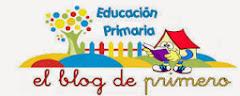Blog de Carlos