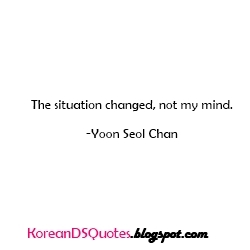 monstar-03-korean-drama-koreandsquotes