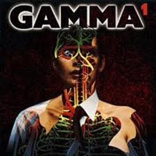 Lirik Lagu Gamma 1 - 1 atau 2 Mp3 Terbaru