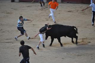 cogida_en_los_encierros_de_Leganes_11_cowboy