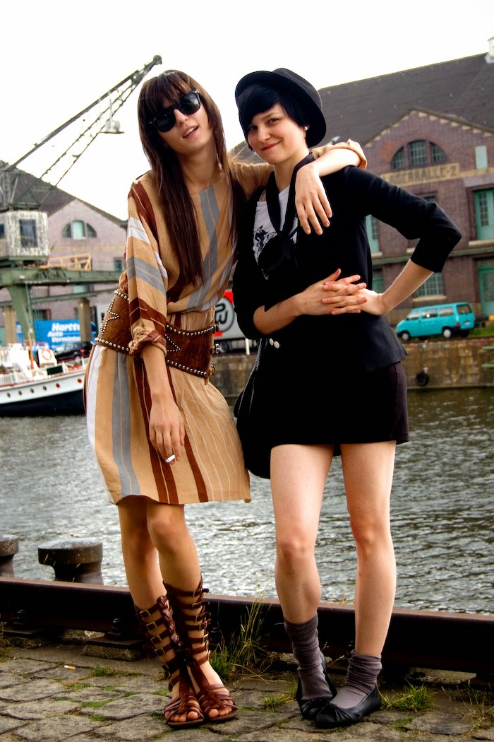 indie fashion for girls wwwpixsharkcom images