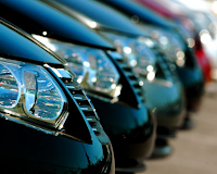 Sewa Wedding  Murah Jogja on Best Rent Car   Sewa Mobil  Rental Mobil  Sewa Mobil Jogja