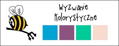 http://diabelskimlyn.blogspot.com/2013/12/wyzwanie-kolorystyczne-noami.html