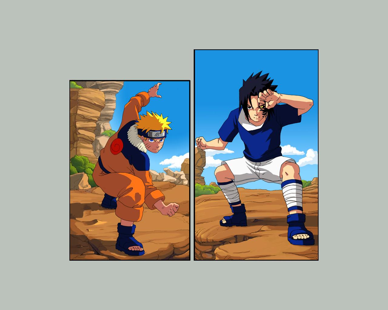 http://4.bp.blogspot.com/-nbqtH4QaZFI/TzioqJRElyI/AAAAAAAAAXg/psDE7ozsX50/s1600/Sasuke_vs_Naruto_Wallpaper-294540.jpeg