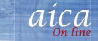 Todas las Noticias, Documentos y Declaraciones de la Iglesia en Argentina y el Mundo.