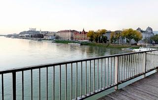 Foto de Bratislava