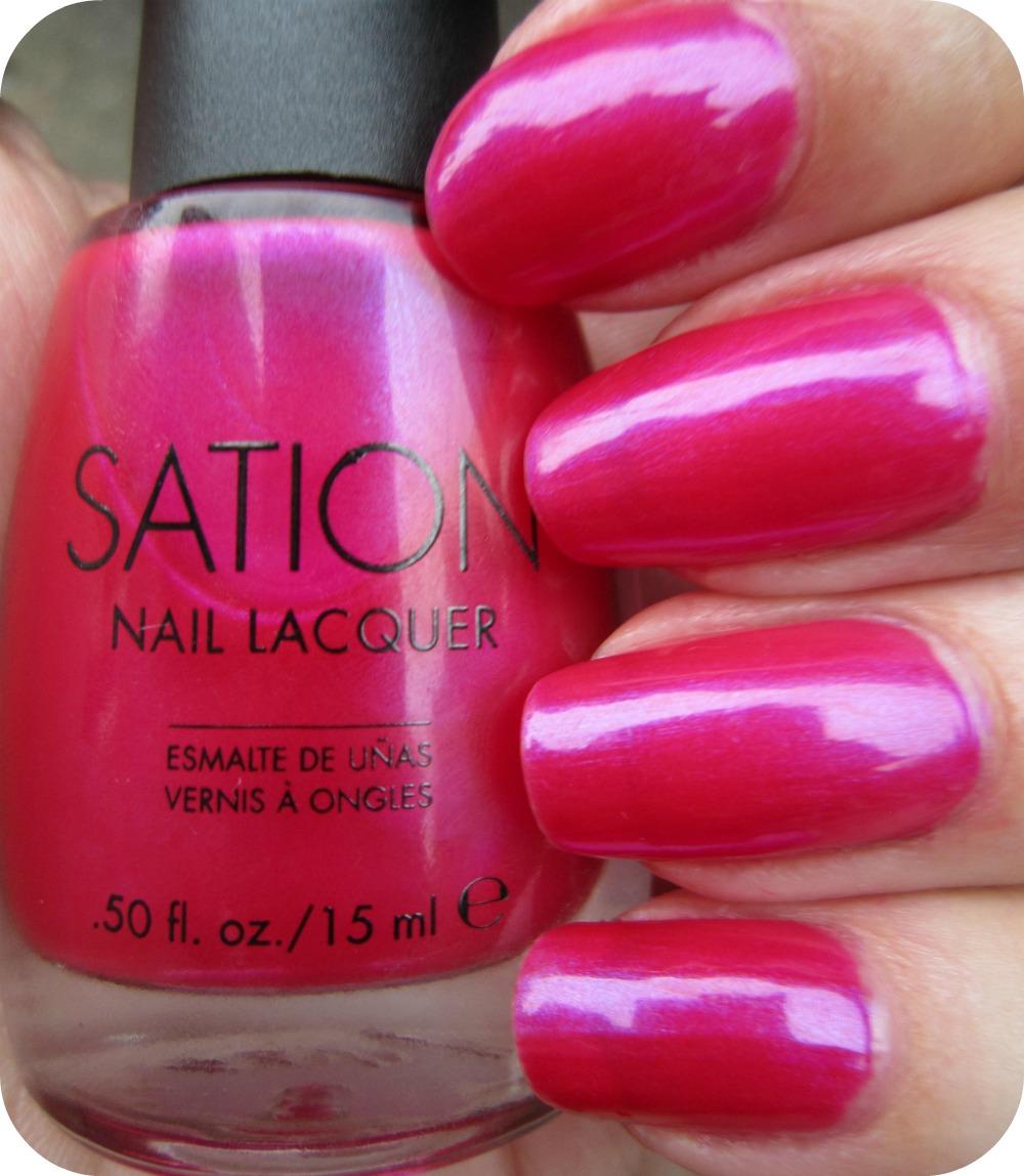 Sation Pink Opal