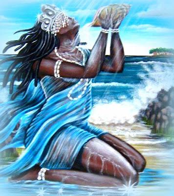 http://nomadeescoladepoesia.blogspot.com.br/2013/02/iemanja-rainha-do-mar.html