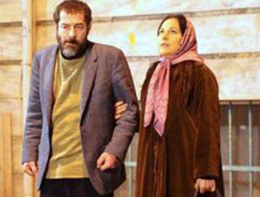 Harim Soltan Saison 4 Episode 6 Ahlam Tv | PC Web Zone