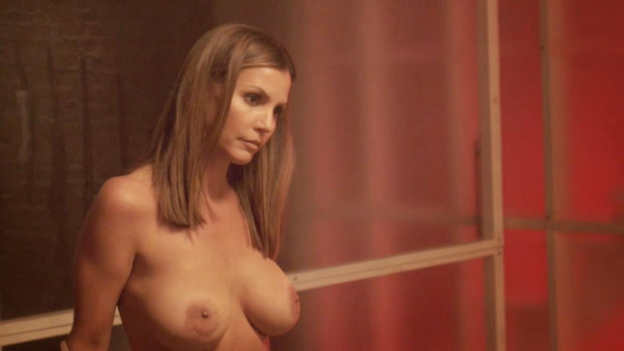 julia anderson from true beauty topless