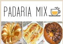 Padaria Mix