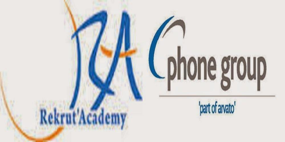 rekrute academy