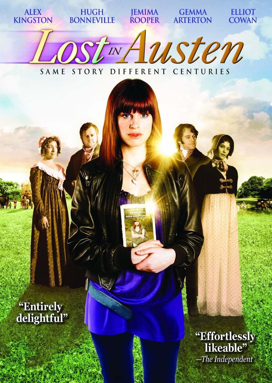 http://4.bp.blogspot.com/-nbwn86wz4ao/UG5jULB73GI/AAAAAAAAn2A/FShyOBaaeiY/s1600/lost-in-austen-poster.jpg