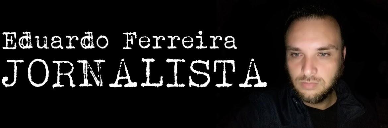 Blog do Eduardo Ferreira