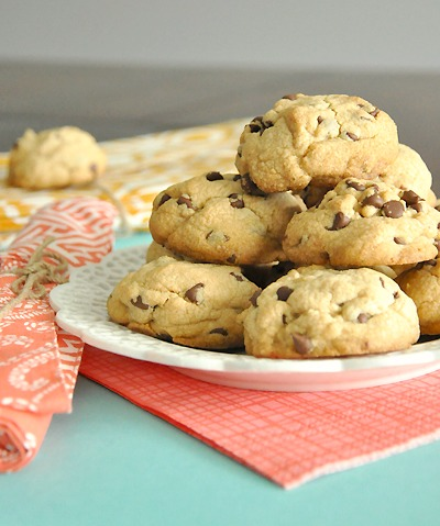 PB&C Cookies