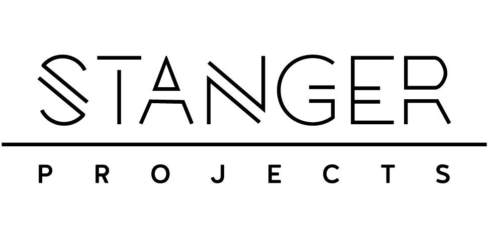 STANGERprojects