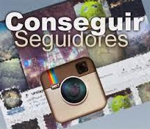 ayuda para tu blog con seguidores instagram