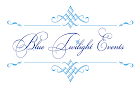 Check out Blue Twilight Events!